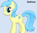 Seabreze