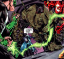 Green Lantern (Kyle Rayner) and the Flash (Wally West) 002.jpg