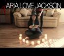 Arialove Jackson