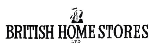 British home stores logopedia the logo and branding site for British house store