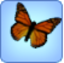 Monarch Butterfly.png