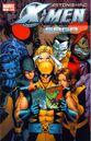 Astonishing X-Men Saga Vol 1 1.jpg