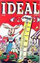Ideal Comics Vol 1 2.jpg