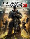 Gears of War 3 box artwork.png