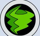NetNavi Emblems