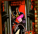 Viewtiful Joe Images