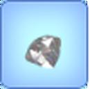Brilliant Cut Diamond.png