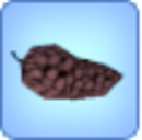 Meloire Grapes.png