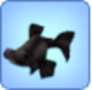 Black Goldfish.png