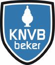 KNVB Beker logo.png