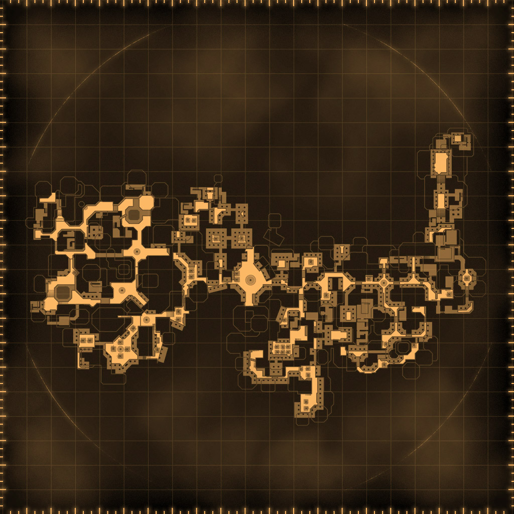 fallout  new vegas locations - the fallout wiki