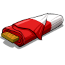 Awning Fabric-icon.png