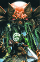 Green Arrow Vol 4 10 Textless.jpg