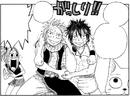 Natsu und Grey - beste Freunde.png