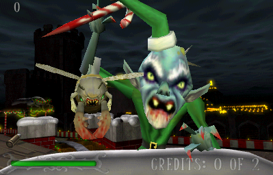 http://img3.wikia.nocookie.net/__cb20110303215653/vsrecommendedgames/images/5/5a/Carnevil.png