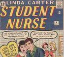 Linda Carter, Student Nurse Vol 1 6