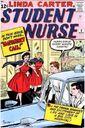 Linda Carter, Student Nurse Vol 1 8.jpg
