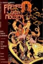Fafhrd and the Gray Mouser Vol 1 4.jpg