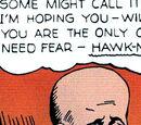 Flash Comics Vol 1 2/Images