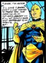 Doctor Fate Hector Hall 015.jpg