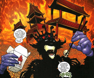 http://img3.wikia.nocookie.net/__cb20110305010827/villains/images/2/25/Joker-china.png