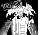 Chapter 22 Images