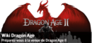 Spotlight-dragonage-255-fr.png