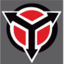 Spotlight-killzone-95-fr.png