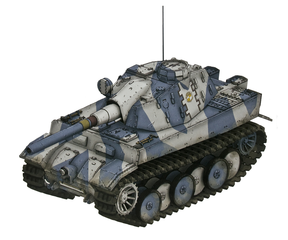 Gallia - To Arms! Type36_heavy_tank_a