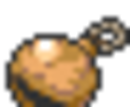 Clear Bell (key).png