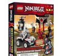 Ninjago Brickmaster