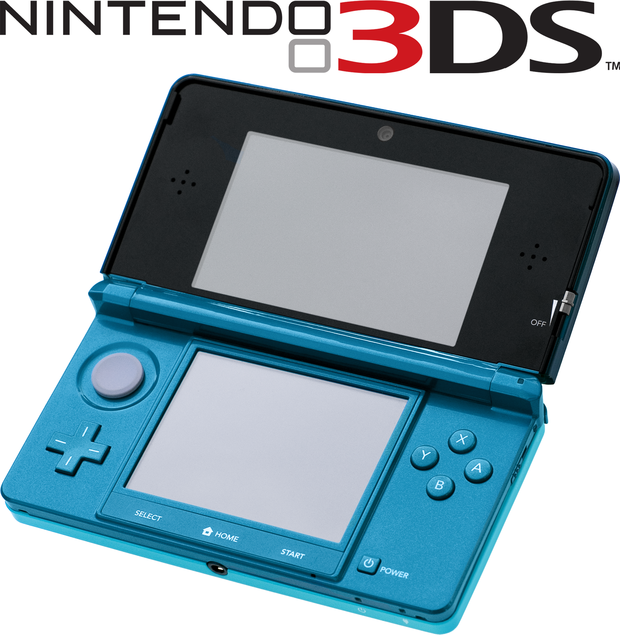 Can i play 3DS games on a regular DS/ DSI? - Nintendo …