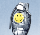 Battlefield: Bad Company Achievements and Trophies