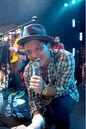 Bruno Mars (2010).jpg