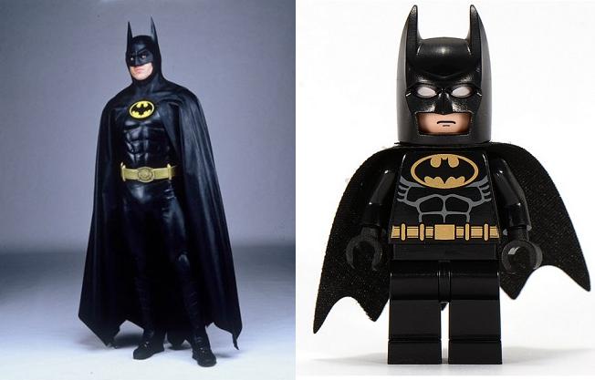 Talk batman minifigure brickipedia the lego wiki