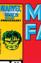 Marvel Fanfare Vol 1 29.jpg