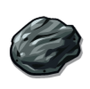 Blacksmith Coal-icon.png