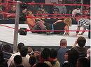 Shawn Michaels Heartbreaker.jpg