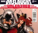 Onslaught Unleashed Vol 1 2/Images