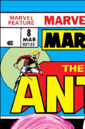 Marvel Feature Vol 1 8.jpg