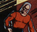 Star-Spangled Comics Vol 1 10/Images