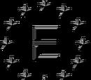 Ocalali z Enklawy