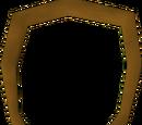 Amuleto do fantasmês