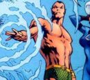 Namor McKenzie (Earth-71166)