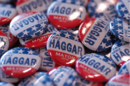 HaggarForMayor.png