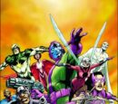 Avengers (Earth-11051)