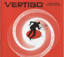 Vertigo Film Score (song)