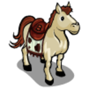 Bess' Horse-icon.png