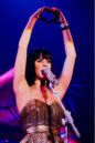 Katy Perry 2010.jpg
