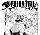 Chapter 210 Images
